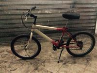 Biciklet per femije