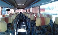 Autobusi iveci irizar