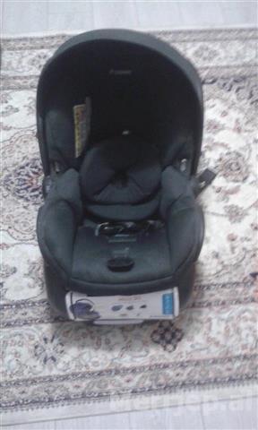 Maksikos-per-bebe