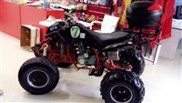 ATV BASHAN 220CC