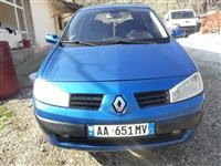 OFERT Renault Megane