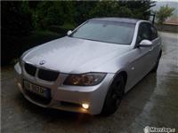 BMW 320 dizel -05
