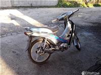 Motorr Kinro 110 cc -80