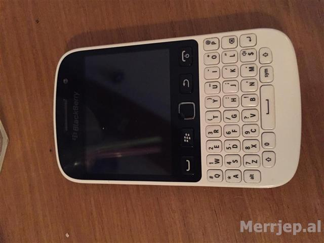 blackberry-9270-50-