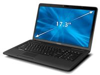SUPER OFERTE LAPTOP TOSHIBA L770 i3 2310 2.1 GHZ