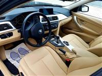 BMW 320I BENZIN 200