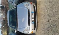 Ford Focus 1.8 nafte manuale 2002