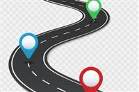 GPS ZONE - SIGURIA VJEN E PARA!