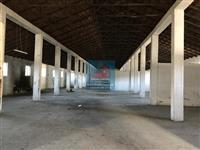 shitet magazine 1200 m²