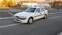 Opel Vectra 2.0 Diesel