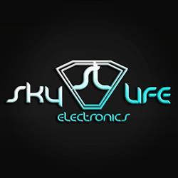 SKY LIFE electronics