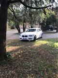 BMW seria1 120d