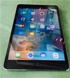 iPad mini.16GB.ne gjendje super.
