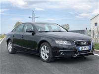 Audi A4 2.0 nafte
