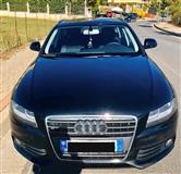 AUDI A4 AVANT 2.0 TDI FULL OPTION BUSINESS