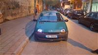 Renault Twingo benzin+gaz -95