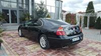 Chrysler 300M benzin -04