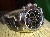 Ore Rolex Origjinal !
