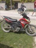 Okazion 125cc
