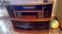 Shet Televizor Sony 32pl +tavoline cmimi 16,500