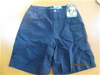 Pantollona te shkurta 5 11