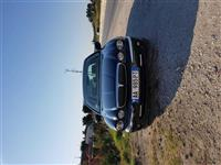 Jaguar x type 2.5 benzin/gas