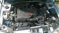 Peugeot 306 1.7 diesel -00