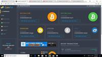 Fito Bitcoint Sigurt 100% Mining Nga kompjuteri