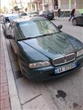 Rover 618
