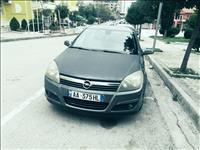 Opel Astra 1.6 benzine 2004