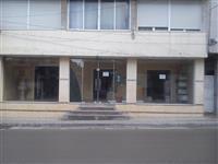 Dyqan ne Korce