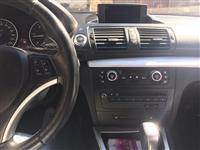 BMW 118d -07
