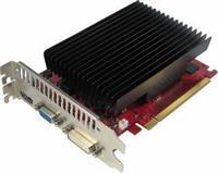 Nvidia 9500GT silenc