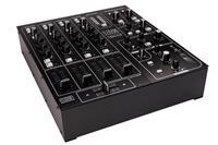 Mixer UREI 1603 - Professional, 4 kanale etj