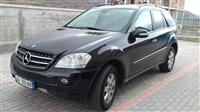 Mercedes ML320 D FULL -06