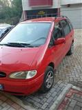 Ford Galaxy -98
