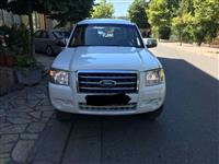 Ford Everest 2007