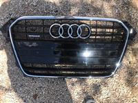 Maskarino Audi A4 2015 Quattro