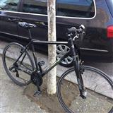 Biciklet 28
