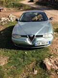 Alfa Romeo 156 -01
