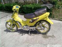 Kinlon 110cc -03