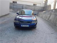 OKAZION Shes Audi A4 1.9 TDI