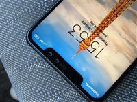 Shes Xiaomi redmi note 6 pro ,10 dit perdorur