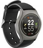 SW201 ACME Smart Watch