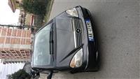 Benz AClass