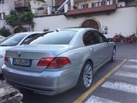 Shitet BMW 730 D