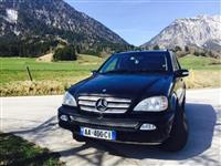 Mercedes ML27 -03