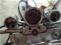 Motori =KMS -07