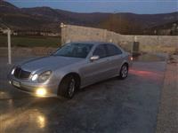 Mercedes-Benz 270 dizel