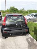 Peugeot viti 2006